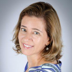 Joselita Cunha