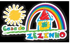 Casa do Zezinho